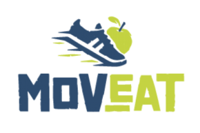 moveat-2.png