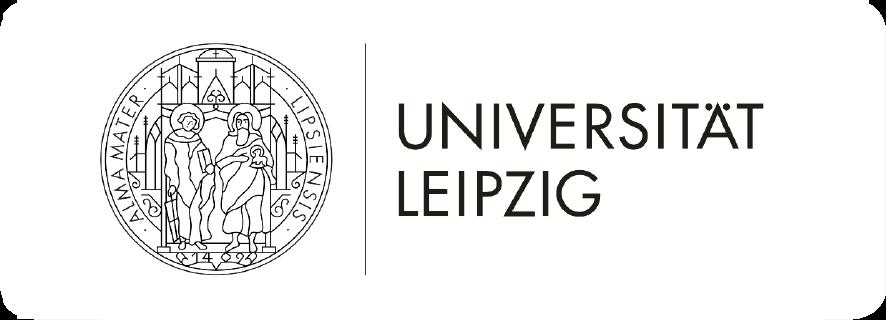 UniLeipzig.png