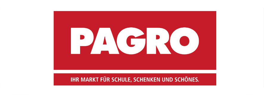 pagro.png