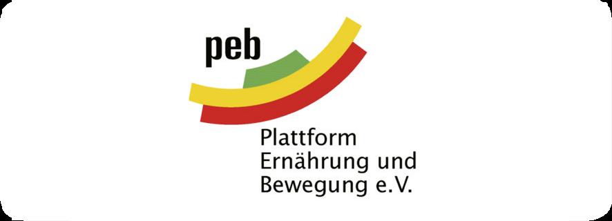 peb.png