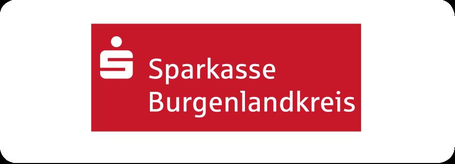 sk_burgenlandkreis.png