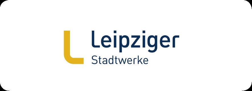 sw_leipzig.png