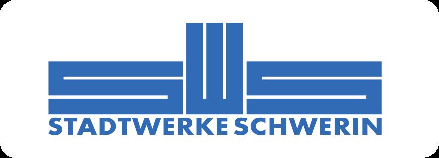 sw_schwerin.png