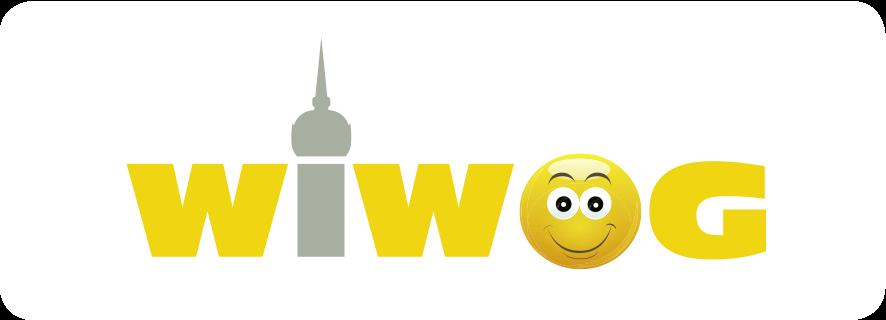 wiwog.png