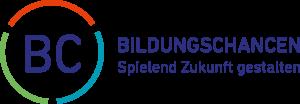 Logo_Bildungslotterie_quer_1500px-300x104.png