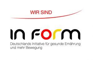 Wir_sind_IN_FORM_Logo_43mm-300x194.jpg